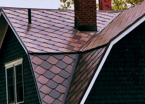 Metal Roofing Shingles Canada Viral Infections Blog Articles
